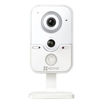 IP Ezviz CS-CV100-B0-31WPFR 2.8мм