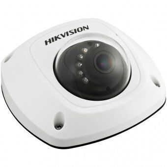 IP Hikvision DS-2CD2522FWD-IS 2.8мм